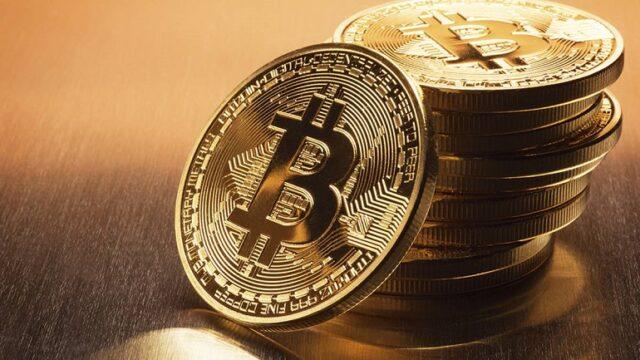 El Bitcoin marcó un nuevo máximo histórico