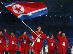 El Sumario - Corea del Norte decide no participar en los JJ.OO. de Tokio 2020