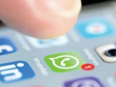 El Sumario - Google imposibilitará el acceso de las apps al listado de aplicaciones instaladas