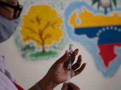 El Sumario - Registran 1.425 nuevos casos por Covid-19 y 16 decesos en Venezuela