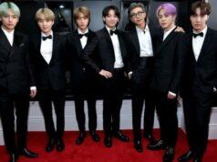 El Sumario - BTS anuncia Butter, su nuevo sencillo y segundo proyecto en inglés