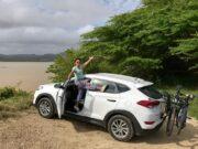 El Sumario - Dos grandes rutas para recorrer a Venezuela