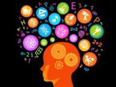 El Sumario - #21Abr: Día Mundial de la Creatividad y la Innovación