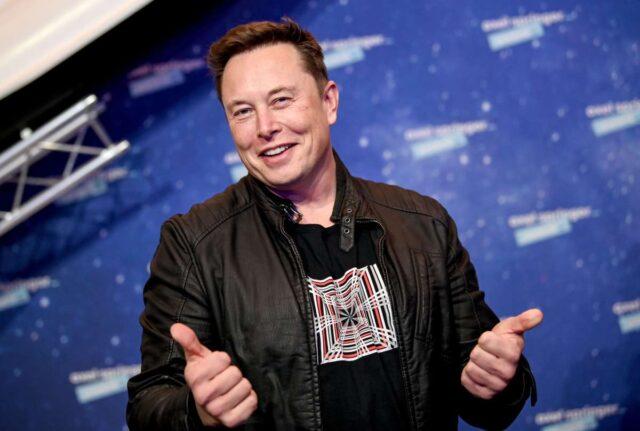 El Sumario - Elon Musk debutó como presentador en Saturday Night Live