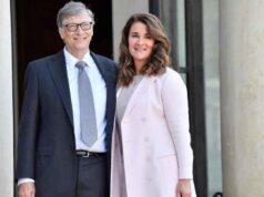 El Sumario - Bill y Melinda Gates anunciaron su separación