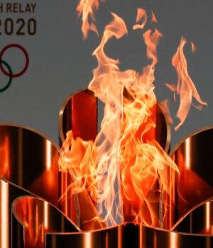 El Sumario - Sindicato de médicos en Japón pide cancelar los JJ.OO. Tokio 2020
