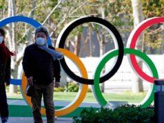 El Sumario - Comité organizador defiende las medidas sanitarias de cara a los JJ.OO. de Tokio