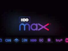 El Sumario - HBO Max anuncia su llegada a América Latina