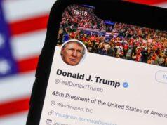 El Sumario - Donald Trump señala a las redes sociales de arrebatar su libertad de expresión