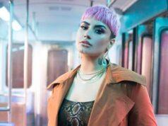 """El Sumario - Demi Lovato se declara de género """"no binario"""""""