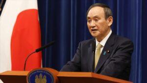 El Sumario - UE apoya la realización de los JJ.OO. mientras Japón extiende emergencia sanitaria