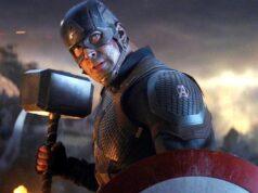 El Sumario - ¿Sabías que Chris Evans casi rechaza ser Capitán América?