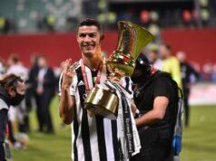 El Sumario - Cristiano Ronaldo, el conquistador de Europa