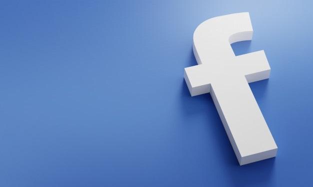 El Sumario - Facebook prueba herramienta que recuerda a los usuarios leer un artículo antes de compartirlo