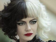 """El Sumario - Florence + The Machine interpretará el tema de """"Call me Cruella"""""""