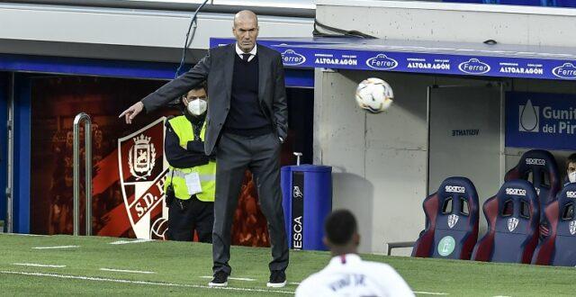 """El Sumario - Nadal aseguró que Zidane es 100% el """"idóneo"""" para la próxima temporada"""