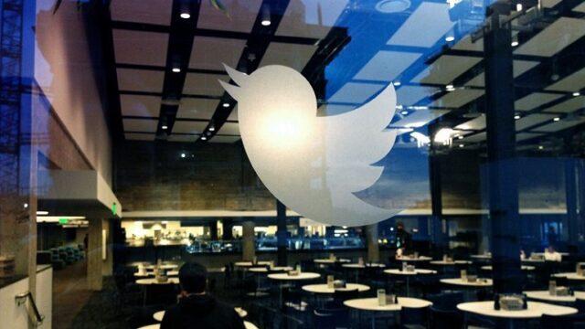 El Sumario - Twitter creará listas de canciones con Billboard