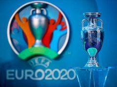 El Sumario - Por esta razón la UEFA aumentó a 26 el número de jugadores convocados