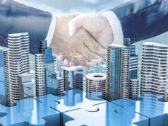 Grupo ARCA crece y se expande para ofrecer una diversidad de productos financieros