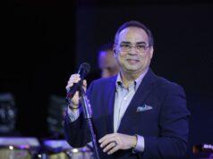 El Sumario - Gilberto Santa Rosa ofrecerá el primer concierto con público en Puerto Rico