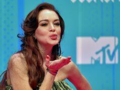 El Sumario - Lindsay Lohan regresará a la pantalla de la mano de Netflix
