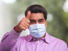 """El Sumario - Nicolás Maduro se propone como """"meta de vida"""" recuperar el salario mínimo"""