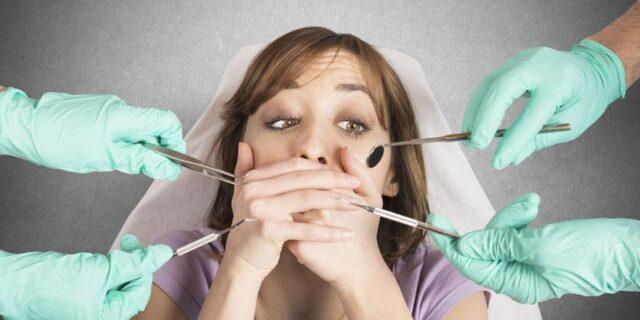 Cómo superar la odontofobia y qué hacer para elegir bien al odontólogo