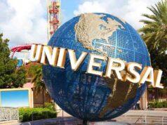 El Sumario - Universal Orlando aumenta su salario base a US$ 15 la hora