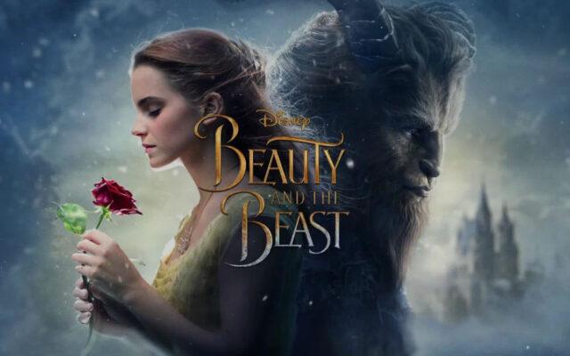 """El Sumario - Disney+ confirma una precuela de """"Beauty and the Beast"""""""