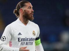 El Sumario - Real Madrid anuncia la salida de Sergio Ramos