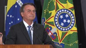El Sumario - Brasil se une al programa Artemis de la NASA