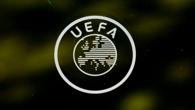 El Sumario - Suspenden temporalmente investigación disciplinaria contra clubes de la Superliga