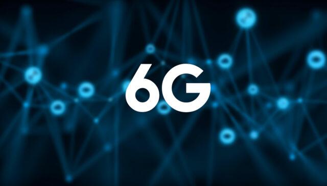 El Sumario - China estima la comercialización global con tecnología 6G para 2030