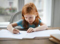 El Sumario - Estudio indica que estudiantes con educación a distancia no progresan