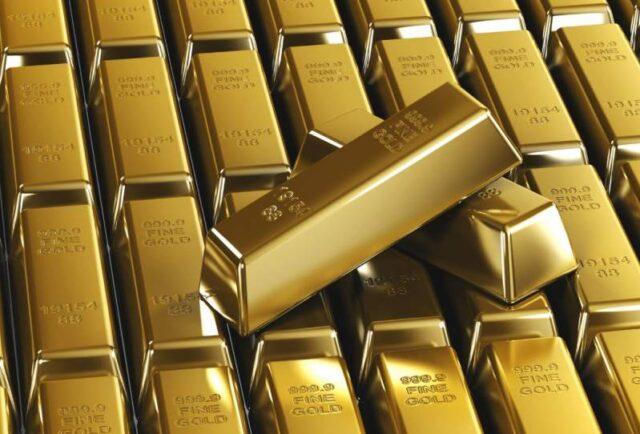 Caso del oro venezolano será analizado en julio por el Tribunal Supremo británico