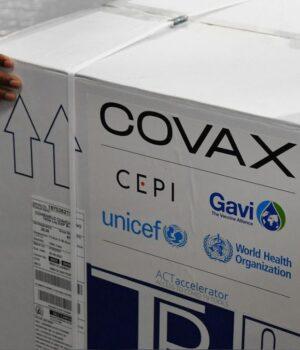 El Sumario - Aseguran que gobierno de Maduro pagó vacunas del Covax a través de la banca privada