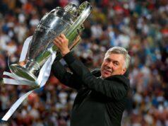 El Sumario - ¿Las segundas partes no son buenas? Carlo Ancelotti regresa al Real Madrid