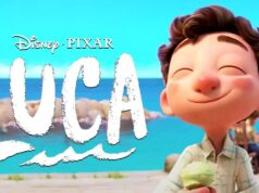 """El Sumario - """"Luca"""" resalta el poder de la amistad en su nuevo adelanto"""