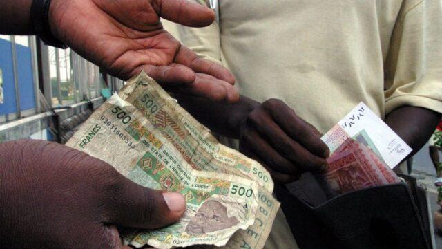 África Occidental pospone lanzamiento de su moneda común para 2027