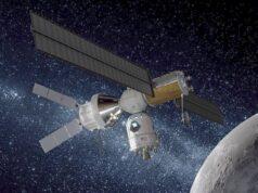 El Sumario - Unión Europea lanzará un nuevo programa espacial para 2024
