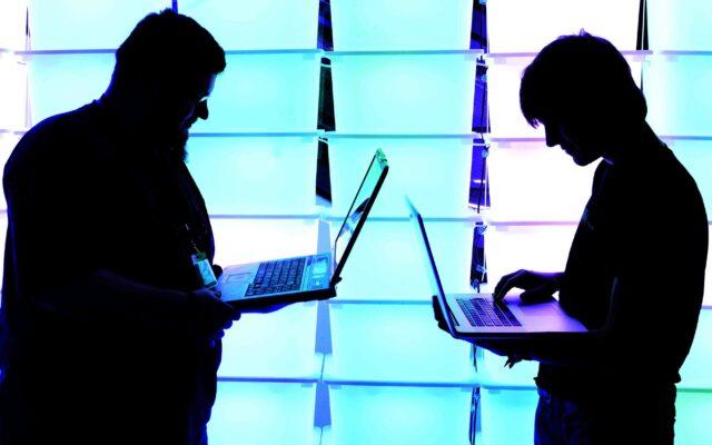 El Sumario - JBS pagó US$ 11 millones a hackers para resolver el ciberataque