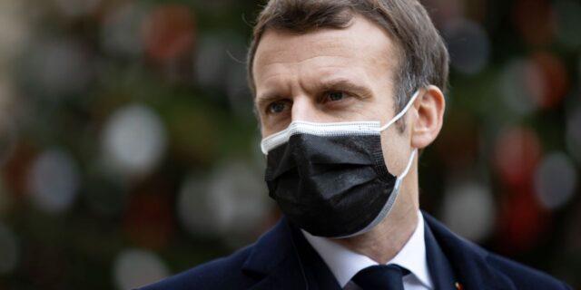 El Sumario -¿Un asunto de Estado? Macron habló sobre el futuro de Mbappé