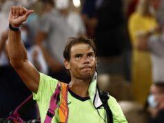 El Sumario - Nadal renuncia a Wimbledon y a los Juegos Olímpicos