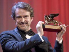 """El Sumario - Lorenzo Vigas competirá en el Festival de Cine de Venecia con """"La caja"""""""