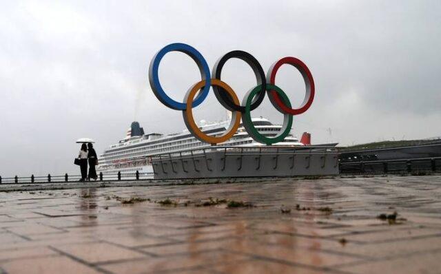 El Sumario - Guinea retira su participación de los JJ.OO. Tokio 2020
