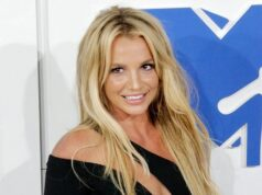 El Sumario - Britney Spears lucha nuevamente por el fin de la tutela de su padre