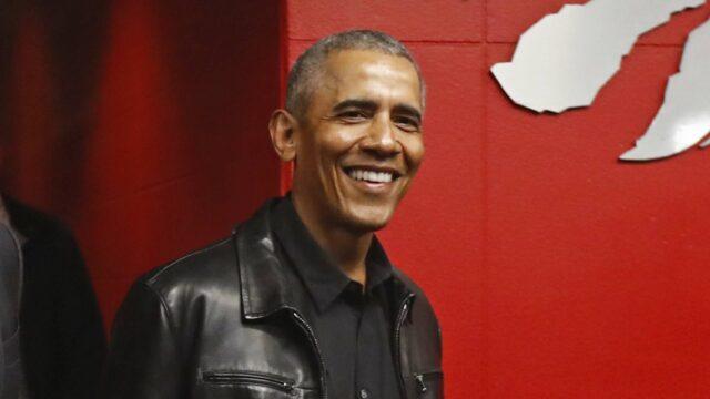 El Sumario - Barack Obama se une como socio estratégico a la NBA África