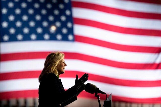 El Sumario - Jill Biden será quien represente a EE.UU. en la inauguración de los JJ.OO. junto a los atletas