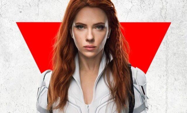 """El Sumario - Scarlett Johansson demanda a Disney por el estreno de """"Black Widow"""" en plataforma digital"""