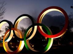El Sumario - Decisión final: JJ.OO. Tokio 2020 se celebrarán a puertas cerradas